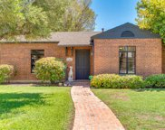 1604 Palmcroft Way SE, Phoenix image