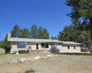 2197 County Road 46, Florissant image
