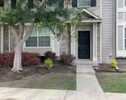 6808 Pascal Way, Fort Worth image