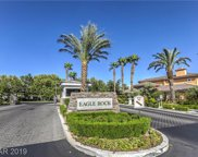 700 PINNACLE HEIGHTS Lane, Las Vegas image