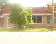 18601 W MCNICHOLS, Detroit image
