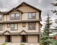 280 Williamstown Close Nw Unit 1208, Airdrie image