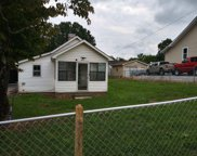 801 McCaslin Ave, Sweetwater image