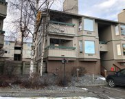 5631 Chilkoot Court Unit #D101, Anchorage image