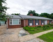 1713  Lansdale Drive, Charlotte image