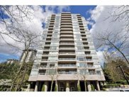 9633 Manchester Drive Unit 608, Burnaby image