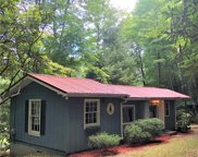 155 Mull Cove  Road, Maggie Valley image