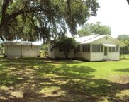 3906 Cason Road, Plant City image