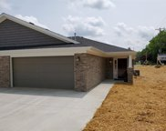 1516 Kennel Drive Unit B, Evansville image