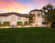 8312 Misty Lake Circle, Sarasota image