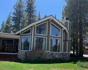 39938     Lakeview Drive, Big Bear image