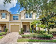 12061 Great Commission Way, Orlando image