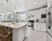 561 SE Monet Drive, Port Saint Lucie image