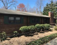 2147 Sparger Road, Mount Airy image
