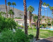 1552 S Camino Real Unit 227, Palm Springs image