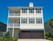 1716 25th Ave. N, North Myrtle Beach image
