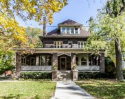 601 Franklin Avenue, River Forest image