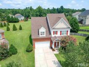 6205 Sparkling Brook Drive, Raleigh image