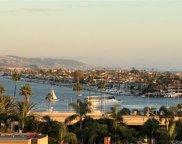 280     Cagney Lane   309, Newport Beach image