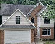 2741 Stable Hill Trail, Kernersville image