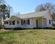 705 Buck Creek Road, Chesnee image