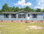 1295 Old Kimbill Trail Road, Aiken image