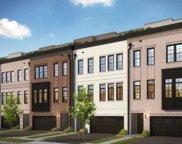 22242 Rivanna Shore   Terrace, Ashburn image