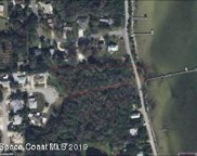 3791 Indian River, Cocoa image