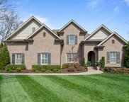 1378 Round Hill Lane, Spring Hill image