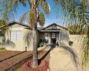 3013 E Hills Dr, San Jose image
