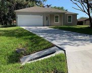 11218 Rice Creek Road, Riverview image