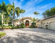 7801 Old Marsh Road, Palm Beach Gardens image