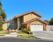 16408 Mount Newberry Circle, Fountain Valley image