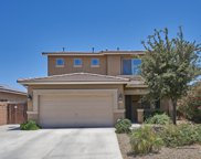 40811 N Hemlock Street, Queen Creek image
