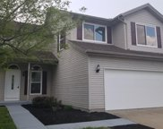 3730 Lacy  Court, Middletown image