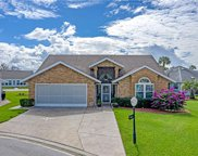 561 Pinnacle Drive, Haines City image