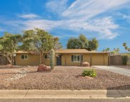 4109 E Bluefield Avenue, Phoenix image