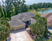 3853 Wine Palm Way, The Villages image