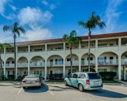 2433 Brazilia Drive Unit 73, Clearwater image