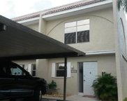 1330 SW 47th TER Unit 106, Cape Coral image
