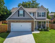 212 Summerlea Lane, Greer image