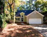 106 Colora Court, Cary image