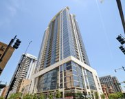 100 East 14Th Street Unit 808, Chicago image