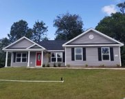 141 Clearwind Ct., Galivants Ferry image