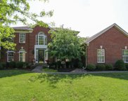 7262 Windsor Park  Drive, Deerfield Twp. image