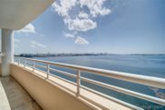 808 Brickell Key Dr Unit #1002, Miami image