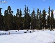 220 Iron Eagle Point, Woodland Park image