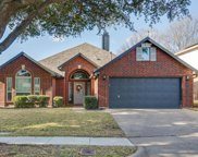7449 Los Padres Trail, Fort Worth image