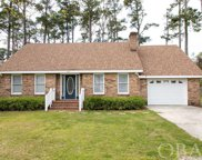 127 Brakewood Road, Manteo image
