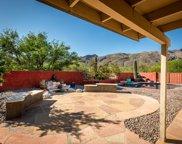 4741 N Keet Seel, Tucson image